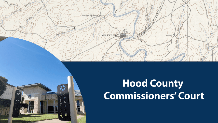 Commissioners' Court Thumbnail