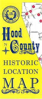 Hist Loc Map cover_thumb_thumb.jpg